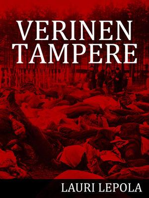 Verinen Tampere