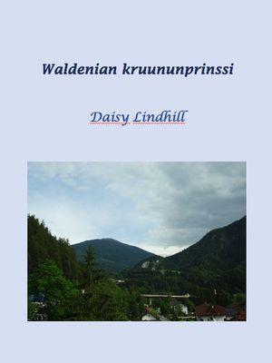 Waldenian Kruununprinssi