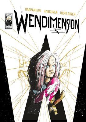 Wendimension