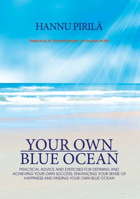 Your Own Blue Ocean