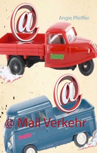 @ Mail Verkehr