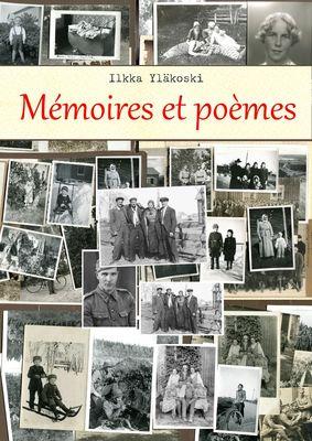 Mémoires et poèmes