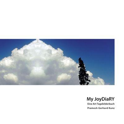 My JoyDiaRY