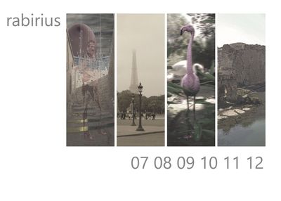 07 08 09 10 11 12