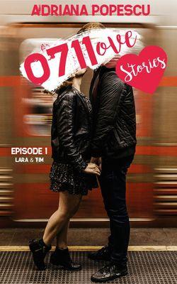 0711ove Stories - Lara & Tim