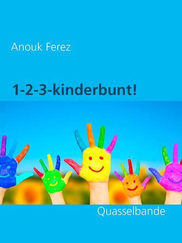 1-2-3-kinderbunt!