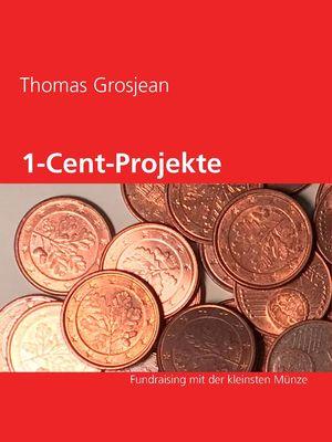 1-Cent-Projekte