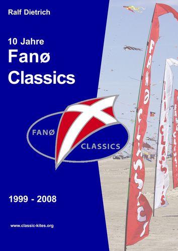 10 Jahre Fanø Classics