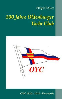 100 Jahre OYC