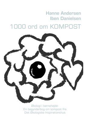 1000 ord om Kompost