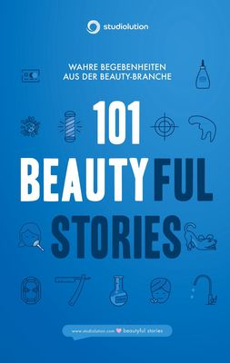 101 Beautyful Stories