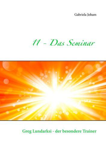 11 - Das Seminar
