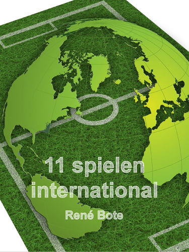 11 spielen international