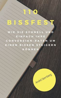 110 Bissfest