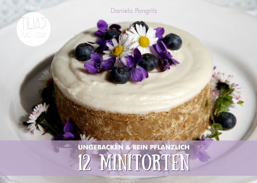12 Minitorten