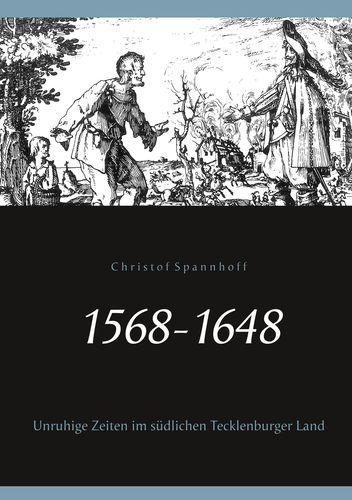 1568-1648