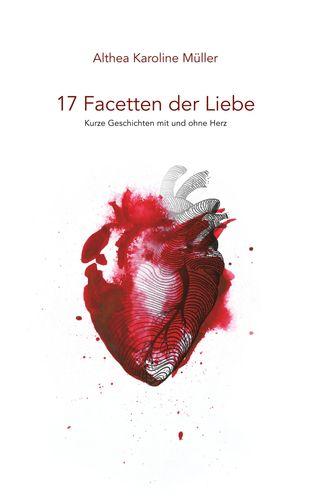 17 Facetten der Liebe