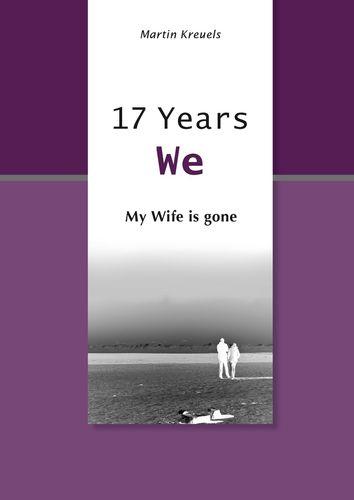 17 Years We
