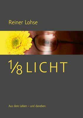 1/8 Licht
