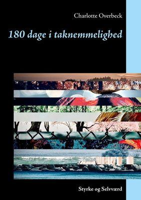 180 dage i taknemmelighed