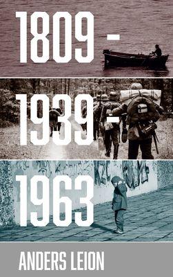 1809 - 1939 - 1963