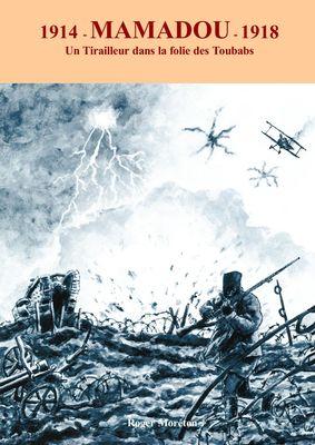 1914- Mamadou -1918