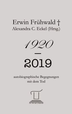 1920 - 2019