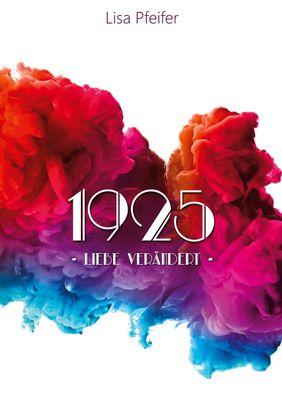 1925 - Liebe verändert