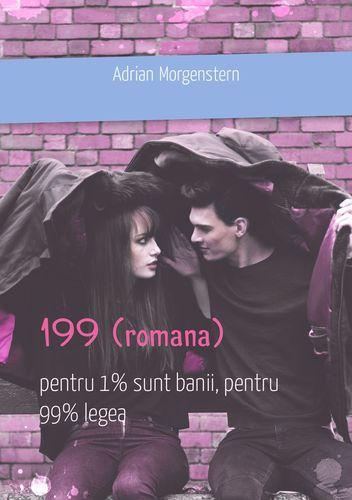 199 (romana)