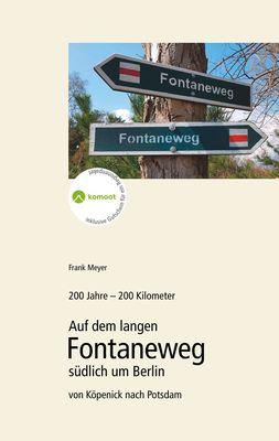 200 Jahre - 200 Kilometer.