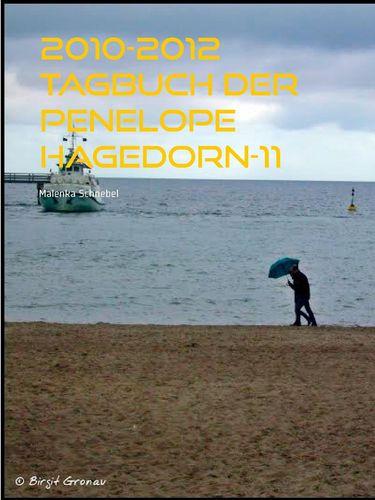 2010-2012 Tagbuch der Penelope Hagedorn-11