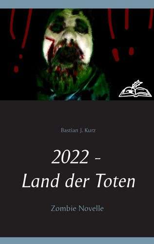 2022 - Land der Toten