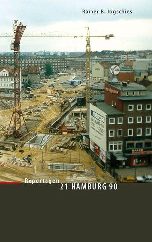 21 Hamburg 90