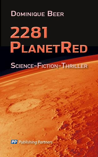 2281 - Planet Red