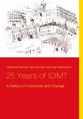 25 Years of IDIMT