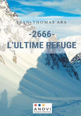 - 2666- L'Ultime Refuge