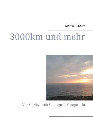 3000 km und mehr