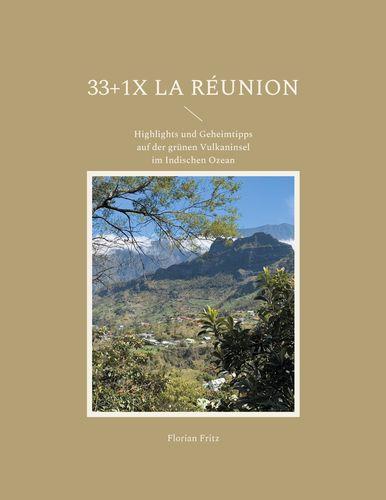 33+1x La Réunion