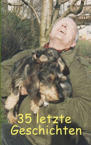 35 letzte Geschichten