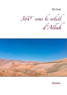 360° sous le soleil d'Allah