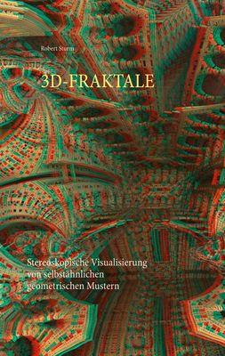 3D-FRAKTALE
