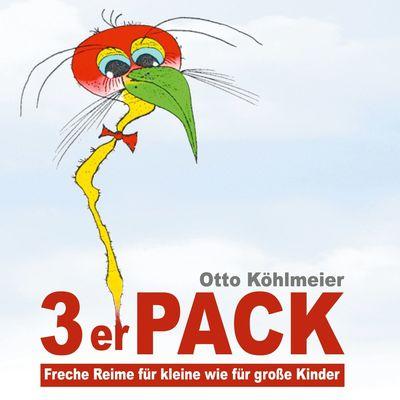 3er-Pack