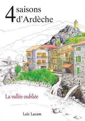 4 Saisons d'Ardèche