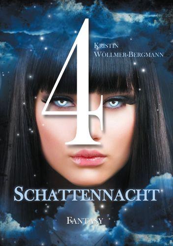 4: Schattennacht