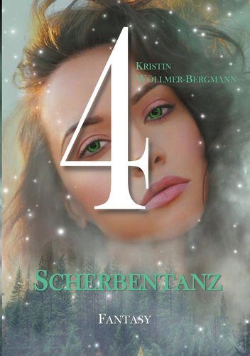 4: Scherbentanz
