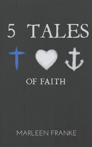 5 tales of faith