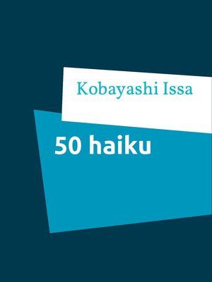 50 haiku