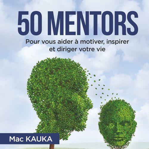 50 mentors