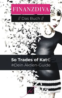50 Trades of Kat€