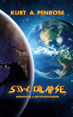 5D-Collapse